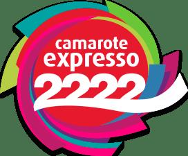 Camarote Expresso 2222